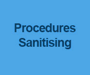 procedures for sanitising.pdf