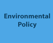 Environmental statement final.pdf