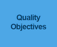 KIARAH Quality Objectives.pdf